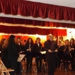 concerto2-2015