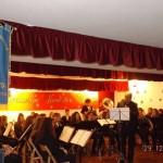 concerto5-2015